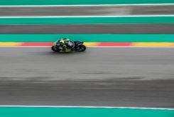 MotoGP Aragon GP MotorLand 2019 mejores fotos (54)