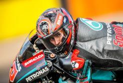 MotoGP Aragon GP MotorLand 2019 mejores fotos (56)