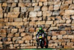 MotoGP Aragon GP MotorLand 2019 mejores fotos (60)