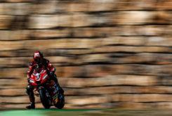 MotoGP Aragon GP MotorLand 2019 mejores fotos (61)