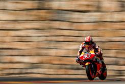 MotoGP Aragon GP MotorLand 2019 mejores fotos (62)