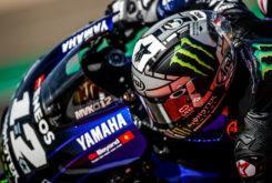 MotoGP Aragon GP MotorLand 2019 mejores fotos (63)