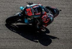 MotoGP Aragon GP MotorLand 2019 mejores fotos (69)