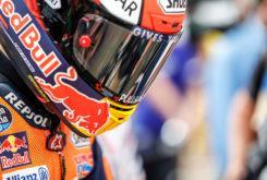 MotoGP Aragon GP MotorLand 2019 mejores fotos (7)