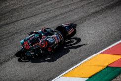 MotoGP Aragon GP MotorLand 2019 mejores fotos (70)