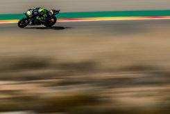 MotoGP Aragon GP MotorLand 2019 mejores fotos (71)