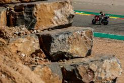 MotoGP Aragon GP MotorLand 2019 mejores fotos (74)