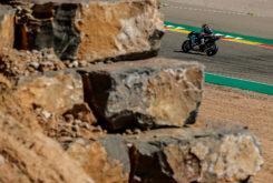 MotoGP Aragon GP MotorLand 2019 mejores fotos (75)
