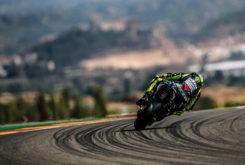 MotoGP Aragon GP MotorLand 2019 mejores fotos (78)