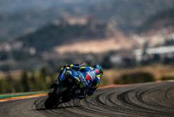 MotoGP Aragon GP MotorLand 2019 mejores fotos (79)