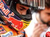 MotoGP Aragon GP MotorLand 2019 mejores fotos (8)