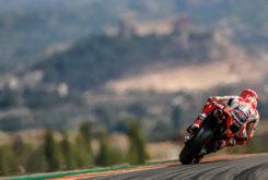 MotoGP Aragon GP MotorLand 2019 mejores fotos (80)