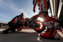 MotoGP Aragon GP MotorLand 2019 mejores fotos (82)