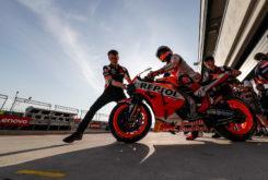 MotoGP Aragon GP MotorLand 2019 mejores fotos (83)