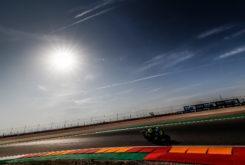 MotoGP Aragon GP MotorLand 2019 mejores fotos (85)