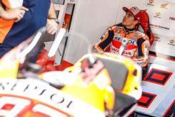 MotoGP Aragon GP MotorLand 2019 mejores fotos (86)