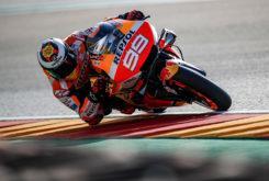 MotoGP Aragon GP MotorLand 2019 mejores fotos (88)