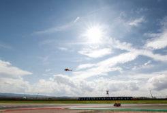 MotoGP Aragon GP MotorLand 2019 mejores fotos (89)