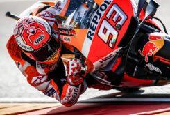 MotoGP Aragon GP MotorLand 2019 mejores fotos (90)