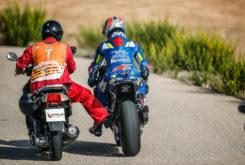 MotoGP Aragon GP MotorLand 2019 mejores fotos (91)