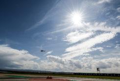 MotoGP Aragon GP MotorLand 2019 mejores fotos (92)