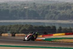 MotoGP Aragon GP MotorLand 2019 mejores fotos (94)
