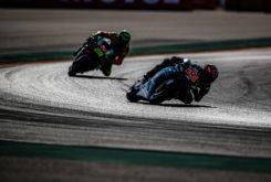 MotoGP Aragon GP MotorLand 2019 mejores fotos (98)