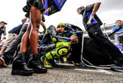 MotoGP Aragon GP MotorLand 2019 mejores fotos (99)
