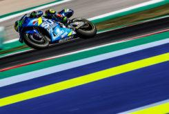 MotoGP Misano 2019 galeria mejores fotos (103)