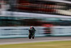 MotoGP Misano 2019 galeria mejores fotos (104)