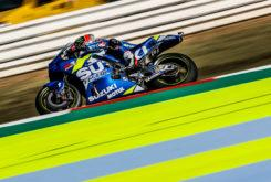 MotoGP Misano 2019 galeria mejores fotos (106)