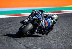 MotoGP Misano 2019 galeria mejores fotos (108)