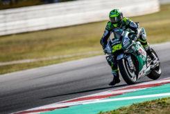 MotoGP Misano 2019 galeria mejores fotos (111)