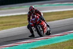 MotoGP Misano 2019 galeria mejores fotos (114)
