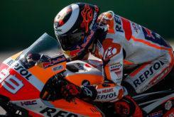 MotoGP Misano 2019 galeria mejores fotos (115)