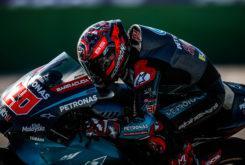 MotoGP Misano 2019 galeria mejores fotos (116)