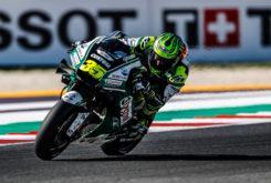 MotoGP Misano 2019 galeria mejores fotos (117)