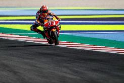 MotoGP Misano 2019 galeria mejores fotos (12)