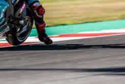 MotoGP Misano 2019 galeria mejores fotos (120)