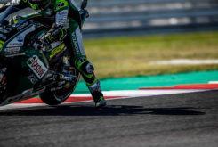 MotoGP Misano 2019 galeria mejores fotos (121)