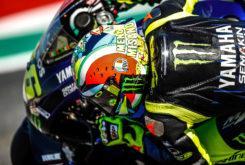 MotoGP Misano 2019 galeria mejores fotos (124)