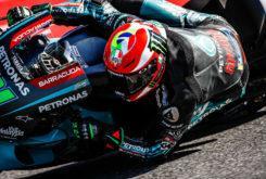 MotoGP Misano 2019 galeria mejores fotos (125)
