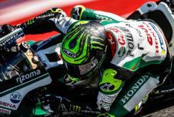 MotoGP Misano 2019 galeria mejores fotos (126)