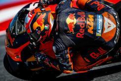 MotoGP Misano 2019 galeria mejores fotos (128)