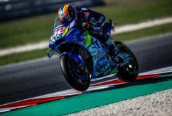 MotoGP Misano 2019 galeria mejores fotos (129)