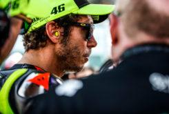 MotoGP Misano 2019 galeria mejores fotos (137)