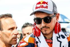 MotoGP Misano 2019 galeria mejores fotos (139)