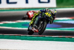 MotoGP Misano 2019 galeria mejores fotos (14)