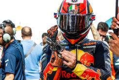 MotoGP Misano 2019 galeria mejores fotos (141)