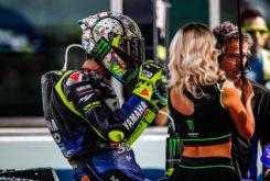 MotoGP Misano 2019 galeria mejores fotos (143)